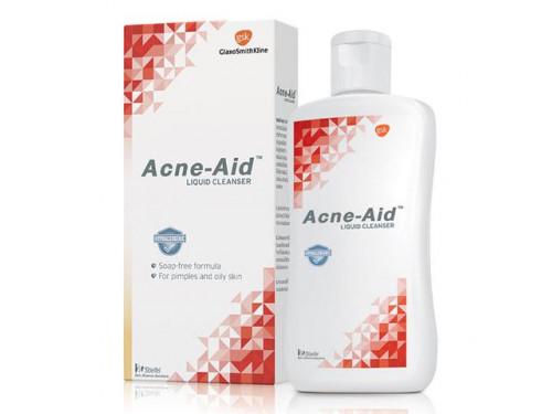 ACNE-AID 100 ML