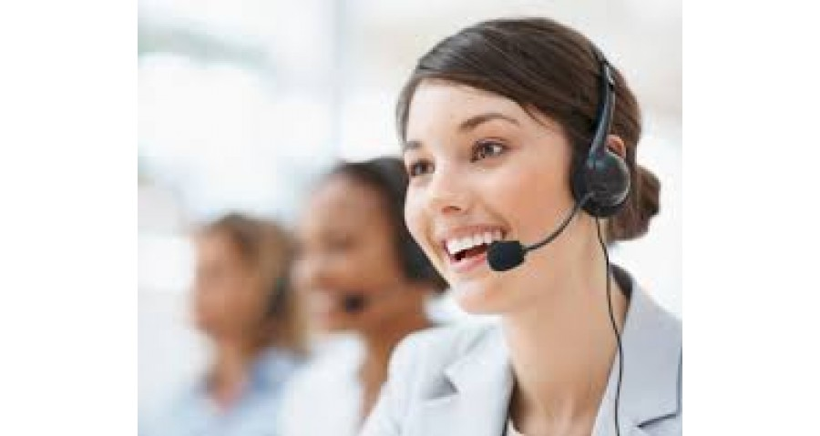 Our Customer Service is ready to assist you.